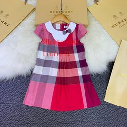 $enCountryForm.capitalKeyWord NZ - girls dresses Little Girls Princess Summer Children Kids princess dresses Casual Clothes Kid Trip Frocks Party Costume kids clothes girls29