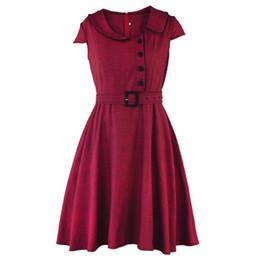 huge discount a4ad6 abee0 Vestiti In Stile Audrey Hepburn Online   Vestiti In Stile ...