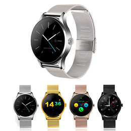 $enCountryForm.capitalKeyWord Australia - K88H Plus Smart Watch HD Display Heart Rate Monitor Pedometer Fitness Tracker Smartwatch For Android IPhone PK DI02 DI03