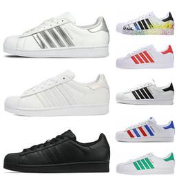 Adidas Superstars Shoes Distributeurs en gros en ligne
