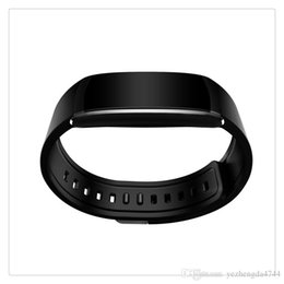 $enCountryForm.capitalKeyWord Australia - Iwown i6 pro Bluetooth 4.0 IP 57 Smart Bracelet 24-hour Real-time Heart Rate Monitor Fitness Tracker Wristband for Andriod IOS Wholesale