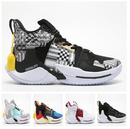 Wholesale top stores for sale – custom Top WHY NOT ZERO Westbrook Basketball Shoes mens Trainers Training Sneakers men Basketball online shopping stores for sale running shoes