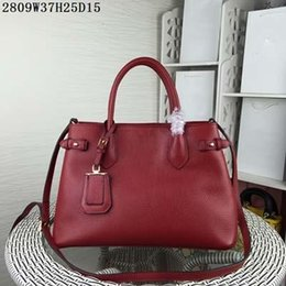 $enCountryForm.capitalKeyWord Australia - leather Totes Women multi-functional casual bags matched with single strap first hands bags prices Medium size free shipping