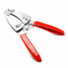$enCountryForm.capitalKeyWord NZ - Garden Fruit Tree Bark Ring Cutter Pruning Scissors Ring Shears Ring Knife Bark Stripper Branches Cutting Tools