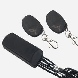 $enCountryForm.capitalKeyWord Australia - 2.4G Accessories Alarm System Car Engine Immobilizer Circuit Cut Off Anti Hijack Compatible Remote Control Anti Theft Security
