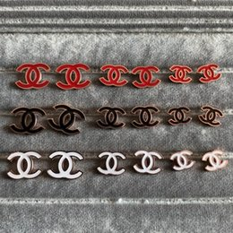 285d30d20892 Anillo de tungsteno de oro rosa lleno negro blanco rojo pendientes hombres  mujeres cruz grabado carta biblia anillo EE. UU.