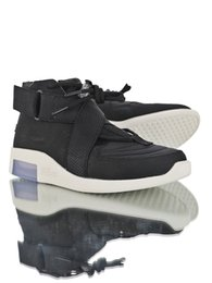 Discount shoe laces for men - Best Quality Air Fear Of God 180 Sneaker For Men Women Casual Shoes Black AT8087-002 Size EURO 36-45