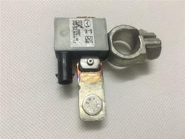 Sensor de corriente eléctrica de la batería para Mazda 2/3/6 Axela Attenza Wagon 12-15 DL GJ BM CX3 / 4/5 11-15 DK GK KE PE05-18-8A1 en venta