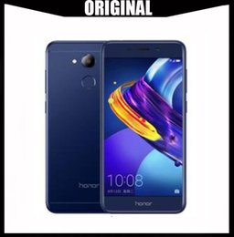 """Discount ota cell phones - International Firmware HuaWei Honor V9 Play 4G LTE Cell Phone MTK6750 Android 7.0 5.2"""" IPS 1280X720 4GB RAM 32GB RO"""