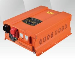 $enCountryForm.capitalKeyWord UK - YIY HP&HP-PV DC48V 12KW PURE SINE WAVE INVERTER CHARGER HIGH OUTPUT CAPACITY UP TO AC&DC EXCHANGE THD<3% 50 60Hz FREQUENCY ADJUST