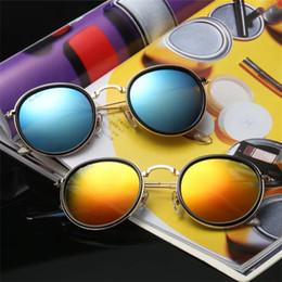 106af38794 AOOKO RAY BAN Venta caliente Diseñador Pop Club Moda Gafas de sol Hombres  Gafas de sol Mujeres Retro Verde G15 gris marrón Negro lente Mercury Nueva  bisagra
