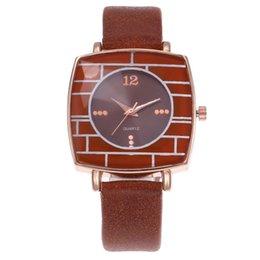 $enCountryForm.capitalKeyWord Australia - New Quartz Watches For Women Luxury White Bracelet Watches Ladies Dress Creative Clock Relojes Mujer
