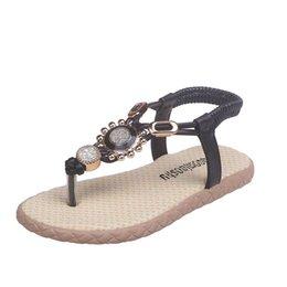 d506b9b20 Best sellers for Kids Flip Flop Wholesale. 1 3. Baby Silk Big bow sandals  2019 summer Fashion ...
