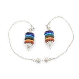 Dowsing Pendulums Online Shopping | Dowsing Pendulums for Sale