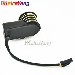 toyota cars Australia - 10CA0212A-C0 for Toyota Yaris Corolla Auris Verso Mazda car PDC Packing Assist Sensor 10CA0212A C0