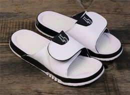 $enCountryForm.capitalKeyWord Australia - Concord 11 designer sandals for Mens 13 slides HYDRO 2 Summer Flat Thick Luxury Shoes women Beach Slipper Flip Flop size 36-46 n90