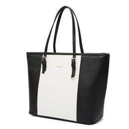 Large Black Shoulder Bag Leather Australia - good quality 2019 Fashion Big Bags Pu Leather Women's Handbag Large Capacity Women Tote Bag Black Shoulder Bags Hand Bag
