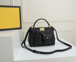 Red shining handbag online shopping - new designer handbag glitter shining crossbody bags handbags Shoulder bag colors patchwork purse totes