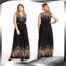 c67b7000e3255 Flowy Summer Dresses Online Shopping | Short Flowy Summer Dresses ...