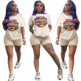 Tops & Tees Original 2019 Notre-dame De Paris 3d Tops Crops Girl T-shirt Short T Shirt Women Sexy Sale Hip Hop Casual Notre Dame De Paris Clothes Women's Clothing