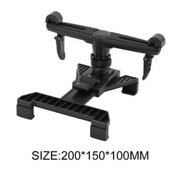 Lazy beds online shopping - Worldwide Sucktion Type Tablet PC Holder Mobile Phone Stand Lazy Bed Table Mount Bracket quot quot Tablet Rotating Flexible car