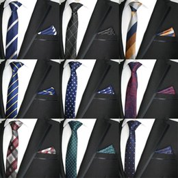 0824b0bc2d787 Ties Pocket Squares Wholesale Australia | New Featured Ties Pocket ...