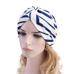 b26916e7838 Women s Big Flower Muslim Cancer Chemo Hat Turban Cap Cover Hair Loss Head  Scarf hat and snud for girls fur pompon discount hats for big hair