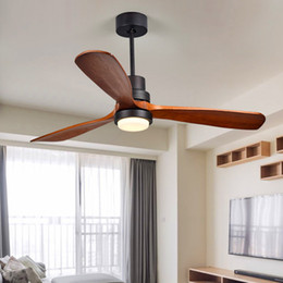 "wood ceiling lights Australia - 66"" Casa Delta-Wing Modern Ceiling Fan with Lights LED Remote Control Oil Rubbed Bronze Wood Opal Glass for Living Room Kitchen Bedroom"