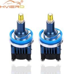 $enCountryForm.capitalKeyWord Australia - 2X 360 4 sides Car Headlight Bulbs Lamp H1 H3 H4 H7 H8 H9 H11 9005 HB3 9006 HB4 Car LED
