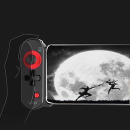 $enCountryForm.capitalKeyWord Australia - nwe IPEGA 9100 PG-9100 Pubg Mobiele Joystick voor Telefoon Joypad Pubg Controller Wireless Gamepad voor Telefoon Tablet PC Android Tv Box