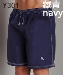 $enCountryForm.capitalKeyWord Australia - Hot 2019 summer men's casual sport beach pants, shorts, wholesale discount price