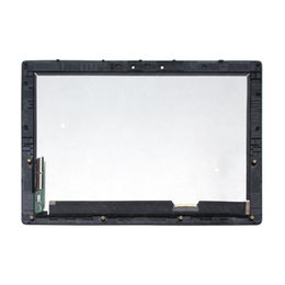 $enCountryForm.capitalKeyWord UK - LED LCD Touch Screen Glass Digitizer Assembly For Lenovo IdeaPad MIIX 720-12IKB 80VV002NGE 80VV002PMB 80VV002QSP 80VV002SFR