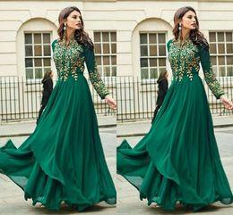 09319f4f68 Shop Blue Long Indian Dress UK | Blue Long Indian Dress free ...