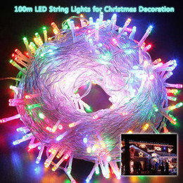 curtain indoor string lights Australia - Indoor String Lights for bedroom Flash Star led Holiday Lights hanging lights for bedroom Curtain Christmas Tree IP 65 Waterproof