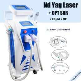 New iNNovatioN online shopping - 2019 New Innovation Elight Hair Removal Machine E light Skin Rejuvenation Shots OPT SHR IPL Laser Hairs Tattoo Removal Equipment