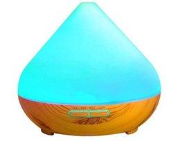 $enCountryForm.capitalKeyWord UK - Essential Oil Diffuser 300ml - Aromatherapy essential oil diffuser, Aromatherapy Diffusers, Diffusers for Essential Oils, Low Water Auto Shu