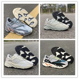 Опт Top Qulaity 700 Salt Inertia Runner Mauve EG7487 3M Original EG7596 EF2829 Мужские кроссовки на продажу Женские кроссовки модные кроссовки