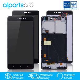 "$enCountryForm.capitalKeyWord Australia - NO Dead Pixel 5.0"" ALLPARTS Display For XIAOMI Mi4i LCD Mi 4i LCD Touch Screen Digitizer Assembly Replacement Parts mi4i Display"