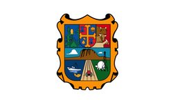 $enCountryForm.capitalKeyWord UK - 150cm*90cm Mexico flag Tamaulipas copy Flag Banner 3*5FT Polyester Custom Decorative Hanging Home Flag For Decoration