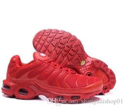 $enCountryForm.capitalKeyWord UK - Sale Mens Running Shoes Barefoot Soft Sneakers Women Breathable Athletic Sport Shoe Corss Hiking Jogging Sock Shoe Free Run45