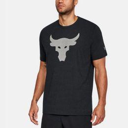 $enCountryForm.capitalKeyWord Australia - Mens Brand Sports T Shirts 2019 New Arrival Designer Mens T Shirts Hot Sell Active Tees Summer Outdoor Luxury Men Tops T Shirt