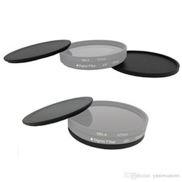 Uv Camera Filters Online Shopping | Uv Camera Filters for Sale
