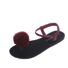 af6626eebd Bohemian Style Flat Shoes Online Shopping   Bohemian Style Flat ...
