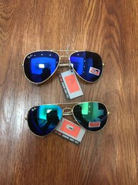 $enCountryForm.capitalKeyWord Australia - New r color-changing glasses for men and women, b daily-use sunglasses, polarized driving, fishing sunglasses, tide brand, polarized rmbs
