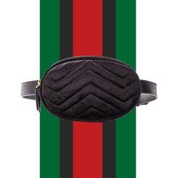 venda por atacado Mulher designer crossbody saco de moda originais simples apoio atmosfera mens atacado designer de bagagem mochila alforje