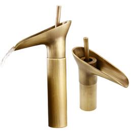 Shop Antique Brass Basin Taps Uk Antique Brass Basin Taps Free