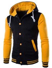 $enCountryForm.capitalKeyWord Australia - Autumn and winter New even the cap baseball 8 color men's Slim Velour