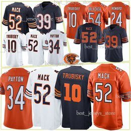 Football Sale Walter Shopping Online Payton For