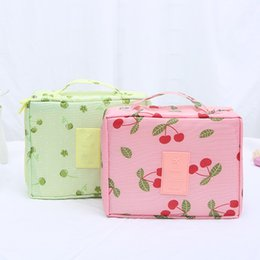 bd7c8239e3a9 Small Cosmetic Bag Zipper Online Shopping | Small Cosmetic Bag ...