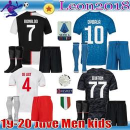 buy online 04180 0122a Ronaldo Jersey Youth Kids Canada | Best Selling Ronaldo ...